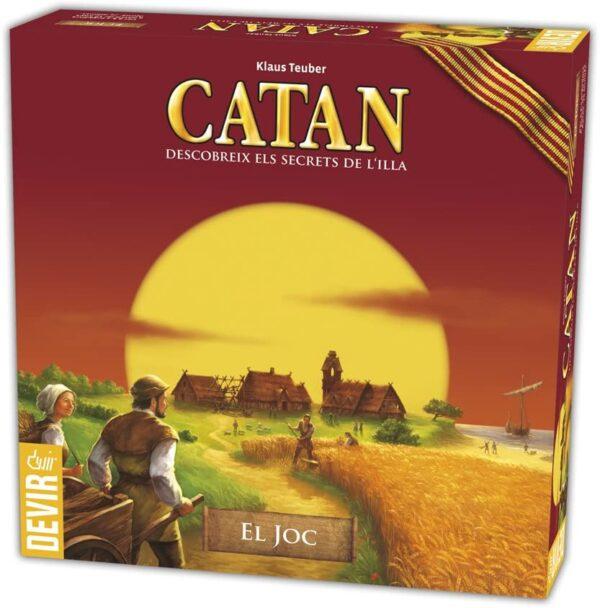 catan en catala