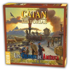 Catan-ColonosDeAmerica