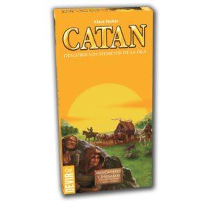 Catan-MercaderesYBarbaros56