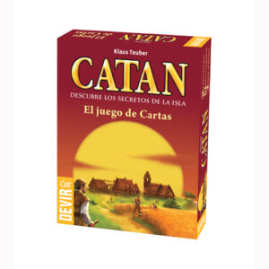Catan-cartas-mini-caja