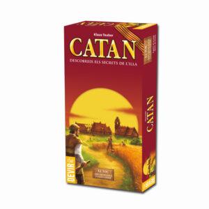 catan-expa-5-6-catalan