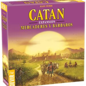 catan-mercaderes-y-barbaros-caja